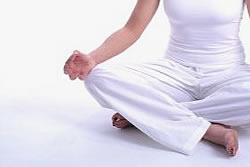carnols-yoga_INGSEYFS0974