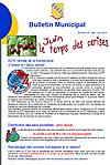 bulletin-n25_05-06-2016_100x149