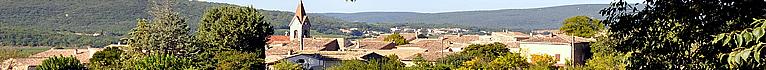 carnols_vue-village_766x70