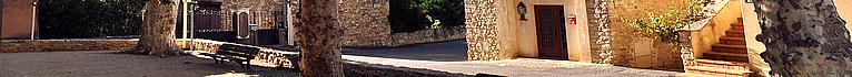 carnols_place_766x70