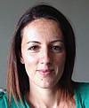 <strong>Anny Rochebloine</strong>
