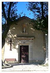 soeur-sainte-sophie