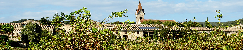village-vignes_1500x313_DSC01669