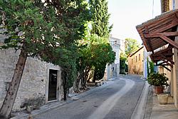 village_DSC_1155_250x167